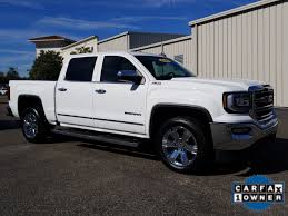 100 Ocala Craigslist Cars And Trucks For Sale By Owner GMC Sierra 1500 For In Jacksonville FL 32202 Autotrader