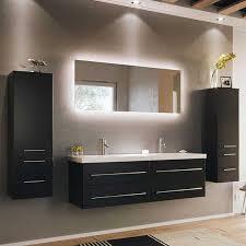 badmöbel sets in schwarz preisvergleich moebel 24