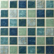 59 best pool tiling images on swimming pools pools