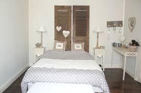 deco chambre adulte déco chambre adulte romantique