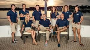 below deck season 5 episode 12 s05e12 watch online openload co