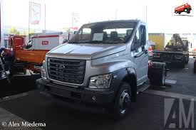 Ural Next Op De IAA - Alex Miedema Palfinger Hubarbeitsbhne P 900 Mateco Investiert In Die Top Alinum Flatbed Available For Pickup Trucks Fleet Owner Volvo Fh4 Ebay Willenbacher 53m Lkw Hebhne Youtube Still Uefa Euro 2016 Gets The Ball Over Line Mm Jlg 2033e Mateco Wumag Wt 450 Allrad 4x4 Year Of Manufacture 2007 Truck Ruthmann Tb 220 Iveco Allrad Sale Tradus Photos Mateco Now At Two Locations Munich 260 Mounted Aerial Platforms