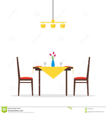 Flat Dining Table And Chairs Stock Vector - Illustration Of ... Table Chair Solid Wood Ding Room Wood Chairs Png Clipart Clipart At Getdrawingscom Free For Personal Clipartsco Bentwood Retro And Desk Ding Stock Vector Art Illustration Coffee Background Fniture Throne Clip 1024x1365px Antique Bar Chairs Frontview Icon Cartoon Free Art Creative Round Table Png