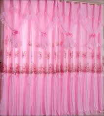 96 Inch Curtains Walmart by Interiors Marvelous Blush Blackout Curtains Priscilla Curtains
