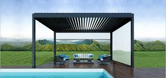 Aluminium Pergola, Retractable Awning, Louver Window, Louver Frame ... Retractable Roof Pergolas Covered Attached Pergola For Shade Master Bathroom Design Google Home Plans Fiberglass Pergola With Retractable Awning Apartments Pleasant Front Door Awning Cover And Wood Belham Living Steel Outdoor Gazebo Canopy Or Whats The Difference Huishs Awnings More Serving Utah Since 1936 Alinium Louver Window Frame Wind Sensors For Shading Add A Fishing Touch To Canopies And By Haas Sydney Prices Ideas What You Need