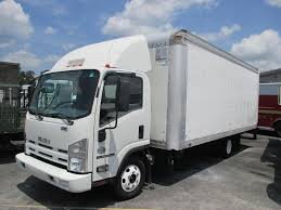 Used Inventory Used Dump Trucks For Sale More At Er Truck Equipment Inventory Diesel In South Bend In Caforsalecom University Dodge Ram New And Car Dealer Davie Fl Craigslist Cars July 28th By Private Owner 4000 Ford Focus Used Work Trucks For Sale Just Of Florida Jeeps Sarasota Fl Denver Co Family Jordan Sales Inc Preowned Lou Bachrodt Freightliner Heavy Cargo Hauling 5618409300 24hr