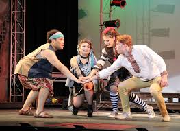 Barn Theatre School For Advanced Theatre Training Queen's We Will ... The Theater Barn Theatre Announces 2016 Season West Michigan Tourist Association Hillbarn San Jose Tickets Schedule Seating Charts School For Advanced Traing 2017 Rent Cast Summer Stock New Ldon Playhouse Hampshire Barntheatre Dbarntheatre Summer Stage Red Info Charles Newsies