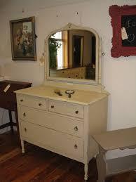 Ebay Dresser With Mirror by Antique Dresser With Mirror Ebay Vanity Decoration