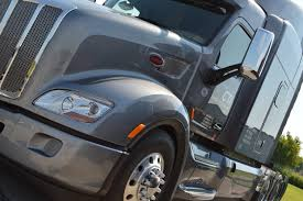Best Equipment | Trucking Jobs | Central Trucking Inc | CTI Volvo Trucks Niece Trucking Central Iowa Trucking And Logistics Cti Inc Tnsiam Flickr Edinburgh In Curtain Van Trailer Services In California Flatbed Truck Heart Team On New Medical Service To Test Tickers Schedule Cmt Central Marketing Transport Trucking Youtube Refrigerated Transport