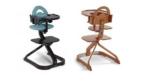 Svan Signet High Chair Canada by Creative Of Svan High Chair Svan Signet Complete High Chair To
