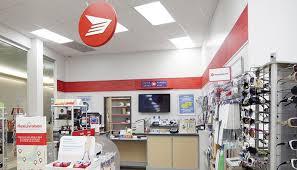 heure d ouverture bureau de poste canada postes canada carrefour charlesbourg