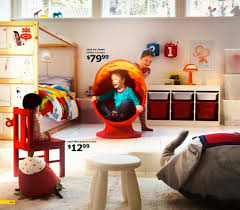 Ikea Living Room Ideas 2012 by Ikea 2012 Catalog