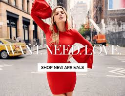 cute dresses tops shoes jewelry u0026 clothing for women