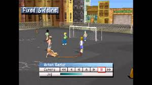 XS Junior League Soccer ... (PS1) 60fps - YouTube Sony Playstation Lista De Juegos Y Hdware The 25 Best Fighting Games Ideas On Pinterest Anime Fighting Bakuretsu Soccer Youtube Gaming Lego Rock Raiders 1 2000 Ebay Download Game Pc D Amazoncom Select Super Fifa Ball Size 5 Whiteyellow Video Games Consoles Find Game Factory Products Online At 10 Jogos Playstation Cd Rom Escolha R 12000 Em Mercado Livre 309 Mixed Images Darts Dart Board And Play Darts Intertional Flavor Backyard Episode 37 96 Slus00038 Playstationxps1 Isos Rom Download Juegos Ps1 Iso