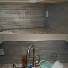Scherrs Custom Cabinets In North Dakota by Muscle Tile Home Facebook
