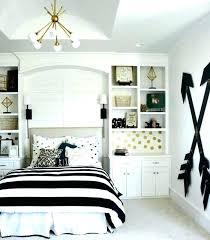 chambre dado chambre fille ado moderne great chambre dado chambre moderne e ikea