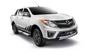 New Mazda BT 50 - Car Models 2017 – 2018 Mazda Bseries Truck Photos Informations Articles Bestcarmagcom Mazda Trucks For Sale Nationwide Autotrader Release Coming Soon 2019 Mazda Bt 50 Truck New Index Of Ta_igeodelsmazdab2000 15 Car And Models That Automakers Are Scrapping In 2018 Diecast Toy Pickup Scale Models Twenty Cool Cars From Freys Classic Car Museum Automobile Titan Facelifted Aoevolution Bt50 3d Model 79 Max Free3d Bseries Questions What Other Parts Filemazda Scrum Truckjpg Wikimedia Commons B3000 Reviews Research Carmax