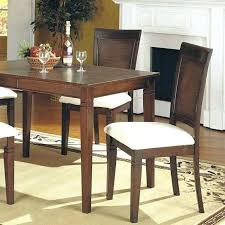 Cane Back Dining Chairs Vintage Chair Home Room For Sale