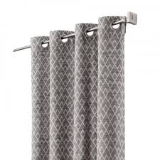 Jcpenney Curtains For French Doors by Curtain Curtains At Jcpenney Jcpenney Curtain Panels Curtains