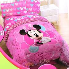great minnie mouse twin bedding ideas andreas king bed
