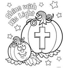 Spookley The Square Pumpkin Coloring Pages by This Is The Best Freebie For The Pumpkin Prayer Step By Step