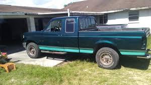 100 Truck Whips Impressive Gearheads_IWA Twitter