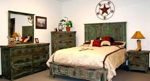 Medium Size Of Bedroombest Minimalist Bedroom Ideas Young Adult Chocolate Bed Frame Light Greenbedroom Chairs For