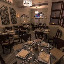 Truffle Restaurant Bar