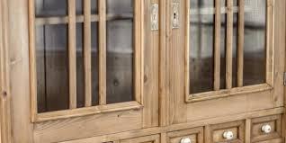 antike vitrinen wohnpalast magazin