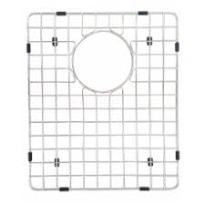 Sink Grid Stainless Steel by Ancona Accessories Sink Grids