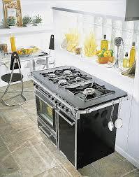piano de cuisine lacanche materiel de cuisine pro d occasion best of lacanche occasion