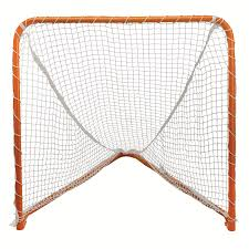 Backyard Goal | Lax World Shot Trainer Lacrosse Goal Target Mini Net Pinterest Minis And Amazoncom Champion Sports Backyard 6x6 Boys Proguard Smart Backstop For Goals Outdoors Kwik Official Assembly Itructions Youtube Kids Gear Mylec Set White Brine Laxcom Other 16043 Included 6 Wars 4 X With Bag Sportstop