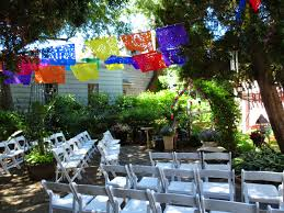 West Third Street Designs: June Backyard Wedding With A Mexican Flair Rainy Backyard Wedding I Want One Of These In My Backyard With A Wooden Swing Haing My Wedding Movie Outdoor Fniture Design And Ideas 191 Best 50th Images On Pinterest Centerpieces Cocktail Intertional Film Otographer Makeup Hair Styling Journal Location Al Fresco Archive Rentals Stylish Bohemian Candice Joe Green Hire Melbourne Mornington Peninsula Yarra Valley 100 Branches Event Floral Company West Third Street Designs June With Mexican Flair Reception Inver Grove Heights Mn