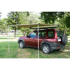 4WD Awning Shade - 2.5 X 2.0m - Supercheap Auto Dmp Awnings Minnesotas Premier Awning Supplier Outsunny Car Portable Folding Retractable Rooftop Sun Solera Shades Side Suppliers And Manufacturers At Carports Metal Carport Shade Patio Steel Building 4wd 25 X 20m Supercheap Auto Alinum Canopy For Sale Boat Rhino Rack Foxwing Vehicle Adventure Ready One Nj Sunsetter Dealer Truck Bed Ciaoke Covers Kit Tent Sail Shelter Outdoor Garden Cover