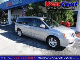 Used 2014 Dodge Grand Caravan For Sale In Pinellas Park, FL 33781 ... 2018 Ram Trucks Promaster City Efficient Cargo Van Midwestauctioncom Old Dodge Trucksjd Ih Tractorsdozer2 1969 A100 Cab Over Pickup Dodge Trucks 2019 New Grand Caravan Truck 4dr Wgn Se At Landers Serving Customized 1979 Spotted 2016 Council Of Councils For Sale In Benton Details West K Auto Truck Sales Used 2014 Pinellas Park Fl 33781 Coffee Beverage California Chrysler Burchfield Sales 1978 Dreamer 1 Ton Dually Pirate4x4com 4x4 And Off