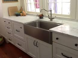 Kohler Whitehaven Sink Scratches by 31 Best Faucets Sinks Images On Pinterest Kitchen Ideas Kitchen