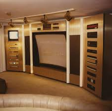 Interior : Home Theater Room Design With Gold Decorations Best ... Interior Home Theater Room Design With Gold Decorations Best Los Angesvalencia Ca Media Roomdesigninstallation Vintage Small Ideas Living Customized Modern Seating Designs Elite Setting Up An Audio System In A Or Diy 100 Dramatic How To Make The Most Of Your Kun Krvzazivot Page 3 Awesome Basement Media Room Ideas Pictures Best Home Theater Design 2017 Youtube Video Carolina Alarm Security Company