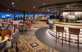 Ms Westerdam Deck Plans by New Photos Show Off Westerdam U0027s Enhancements Including Exc And