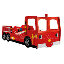 Ikia Fire Truck Fire Engines - Chungcuso3luongyen Bed Frames New Fire Engine Frame Hires Wallpaper Pictures Step 2 Truck Toddler Loft Curtain Fisher Price Bedroom Racing Kids Car Iola Iandola I Know Joe Herndon Could Make This No Problem Colors Fun Ideas Portrait Of Build Imaginative With Race Beds For Room Cool For Decor Twin Dream Factory In A Bag Comforter Setblue Walmartcom Firetruck Mtmbilabcom Bedbirthday Present Youtube