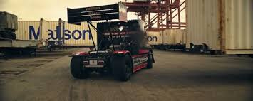 Video: SIZE MATTERS 2 - Semi Truck Drifting - MotorBox Drifting Posts Powernation Blog Truck Stuck In Snow Stock Photos Images Makes Huge Dust Cloud Photo Edit Now Becxtds Racing Semi Drift Gymkhana 1 Video Dailymotion Real City Apk Download Free Simulation Game For Ricers Pinterest Cars Gale Banks Mike Ryan And The Superturbo Autoweek Diesel Trucks Rc Top Car Designs 2019 20 Two 18 Wheelers Crash On 114 Kill Driver The 3 Deadly Ds