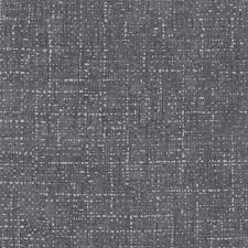 papier peint expansé sur intissé bolca pailleté gris foncé castorama
