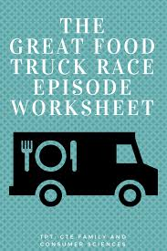 The Great Food Truck Race Episode Worksheet | Teachers Pay Teachers ... Local Chef Takes On The Great Food Truck Race News Newport Streetza The Network Streetza Relish Gourmet Adventures Of An Ottawa Foodie Dallbased Food Truck To Compete Buy Rent Or Watch Fdangonow Season Three Now Casting Eater Las Best Trucks Where Are They La Tyler Florence Man Who Only Speaks Marketingese Amazoncom 9 Amazon Digital Episodes Hulu Seabirds Says Goodbye Fn Dish Behind