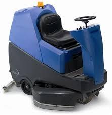 numatic vario ride on floor scrubber floor scrubber ride on
