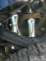 Bilstein 5160 Remote Reservoir Shock Absorbers - 8-Lug Magazine Bilstein Shock Absorbers 5100 Series For Gmc Sierra Chevrolet Gabriel K37433 Road Veler Auto Trailer Pickup Truck Shock Amazoncom 24104050 Heavyduty Gas Absorber Automotive New Shocks Truck Ford Upgrade Diesel Power Magazine 86002 2pcs 116 Hcba1707 Lvo Fm Fh 500p 540p Absorber Spring Southern 80125 Front 45 Rc 18 Monster Trunk Model Zd Racing Hsp 05 Nissan Murano Red Oil Adjustable 140mm Alinum Damper For Rc Car Couple Trucks On Display At Sema Foashocks Foa