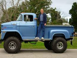 100 1973 Dodge Truck Lets Be Candid