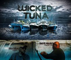 Wicked Tuna Dave Boat Sinks by 45 Best Wicked Tuna Images On Pinterest Wicked Tuna And Boats