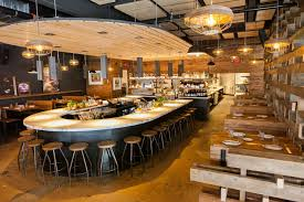 The Hottest Restaurants In Philly Right Now, December 2017 21 Essential Pladelphia Bars The Ultimate Eating Guide To Chinatown Dive Original Beer Gangsters Kat Wzo Medium Ashton Cigar Bar Whiskey Cigars Cocktails Hotel In Sofitel Rooftop Kimpton Monaco Eater Philly Cocktail Heatmap Where Drink Right Now 12 Awesome Perfect For Rainyday In Franklin Mortgage Investment Company Best Blow Dry Orange County Cbs Los Angeles Top Jukebox