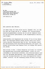 Briefkopf Vorlage Word Einzigartig Academic Resume Template Word