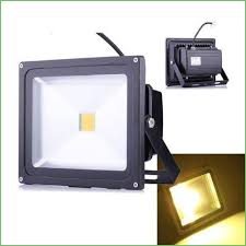 lighting 400 watt led flood lights 400 watt led outdoor flood