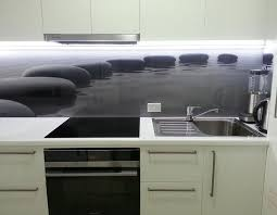 27 Best Backsplash Kitchen Glass And Other Things Images On